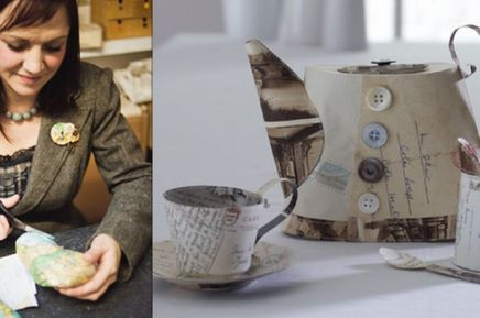 artist-jennifer-collier-with-some-of-her-pieces-of-work-made-from-paper-672328265-1